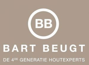 Bart Beugt houtexperts